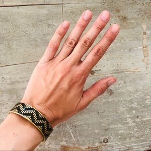 ♥️ Loft ♥️ Boho Bracelet